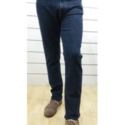 JEANS UOMO HOLIDAY Mod. Chan