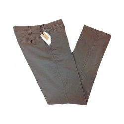 PANTALONE HOLIDAY UOMO Mod. Tudest