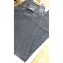 JEANS HOLIDAY UOMO Mod. Alexander