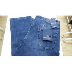 JEANS UOMO HOLIDAY Mod. Verin